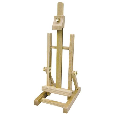 Jasart Table Top Easel