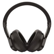 JVC Wireless Noise Cancelling Headphones Black