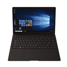 Everis 14 Inch Laptop E2035 Black