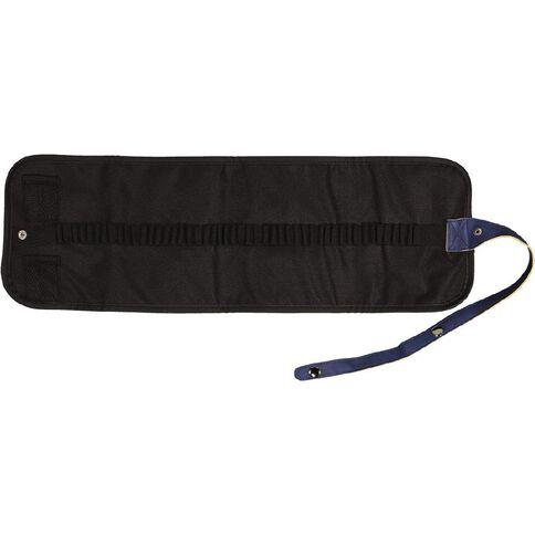 Jasart Pencil Wrap Navy