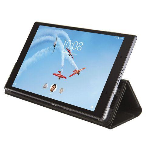Lenovo Tab4 8 inch HD Folio Case/Film