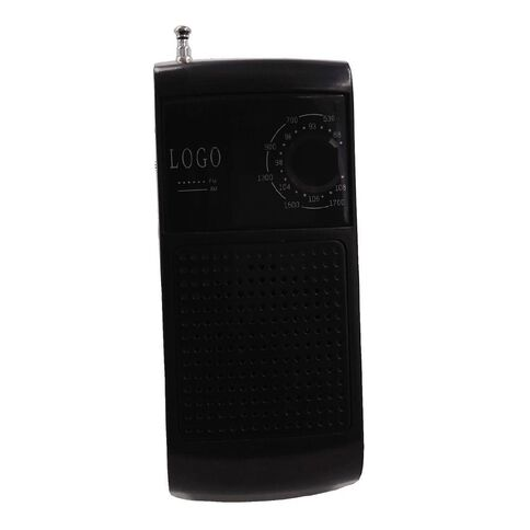 Veon Pocket Radio