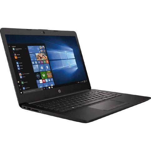 HP 14-cm0014AU 14 inch Notebook