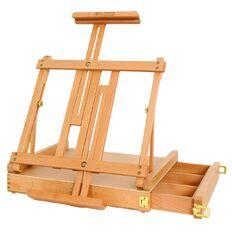 Winsor & Newton Arun Table Top Box Easel