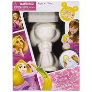 Disney Princess Paint Your Own Rapunzel