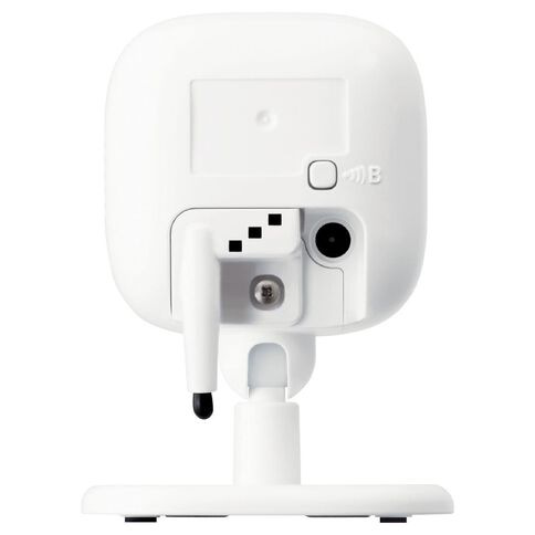 Panasonic Indoor Camera White