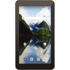 Everis 7 inch Android Tablet Bundle E0109B