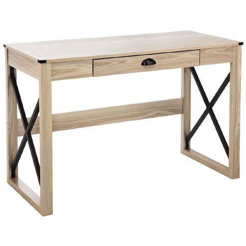 Workspace Bedford Desk