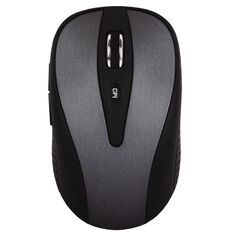 Tech.Inc Wireless Mouse