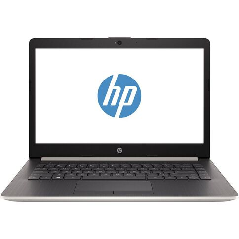 HP 14-ck0037TU 14 inch Notebook