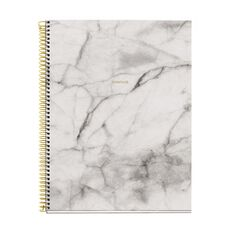 Miquelrius Notebook New Golden Marble A4