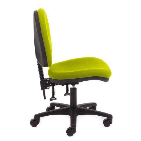 Chair Solutions Aspen Midback Chair Fairway
