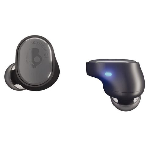 Skullcandy Sesh True Wireless Earbuds Black