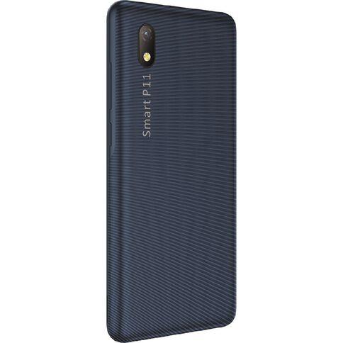Vodafone Smart P11 16GB 4G Locked Bundle - Green