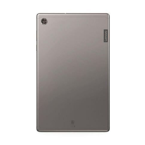 Lenovo 10.1-Inch Tab M10 HD -  2nd Gen