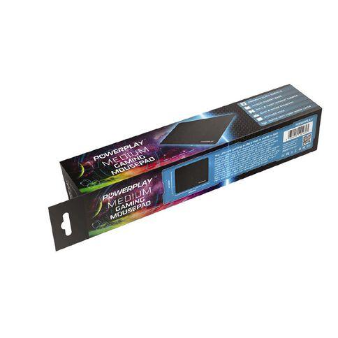 PowerPlay Gaming Mousepad Medium