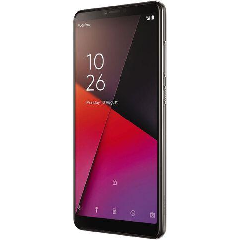 Vodafone Smart X9 Bundle Black