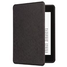 Ollee Protective Case for Kindle Paperwhite 10th Gen 2018 Black