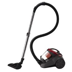 Living & Co Cyclonic Vacuum Cleaner 2400W