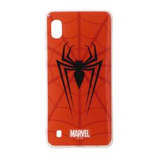 Marvel Samsung Galaxy A10 Case Spider-Man