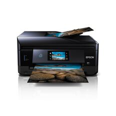 Epson XP820 All-in-One Printer
