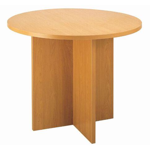 Ergoplan Meeting Table 900 Tawa