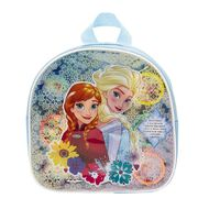 Frozen Backpack Art Set