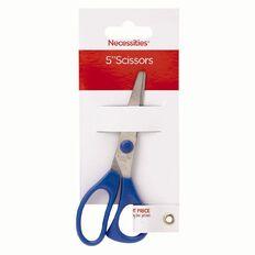 Scissors 5 inch