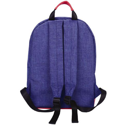 Heritage Classic Backpack