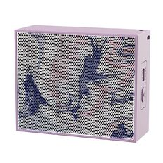 Veon Bluetooth Speaker Blue VNQ62020B