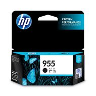 HP Ink 955 Black (1000 Pages)