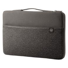 HP 14 inch Speckled Carry Sleeve