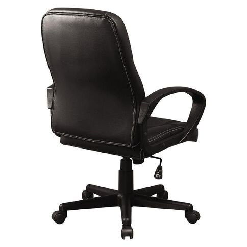 Workspace Valencia Midback Chair