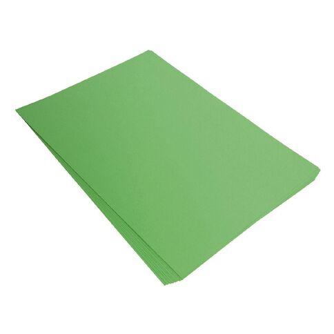 Kaskad Card 240gsm Sra2 Evergreen Grey