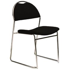 Dawell Lift Chair Chrome Base