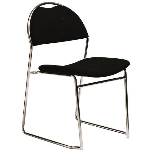 Chair Solutions Lift Chair Chrome Base