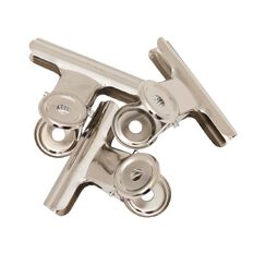 Impact Letter Clip 50mm 3 Pack