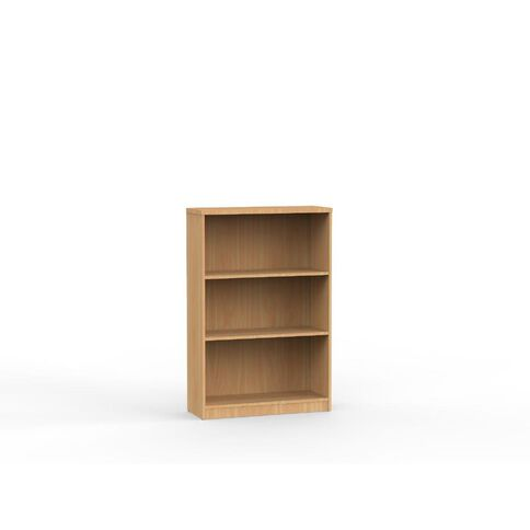 EKO Bookcase 1200 Tawa