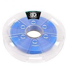 Makerbot 3D Supply Printer Filament For Replicator2 Blue 300g