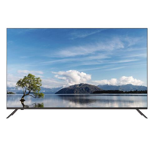 Veon 50 Inch 4k Ultra HD Smart TV VN50ID70