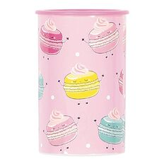 Kookie Sweets Sharpener Pink