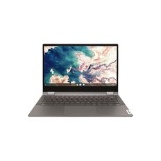 Lenovo Flex 5 13 13.3inch FHD Core i5 - Graphite Grey