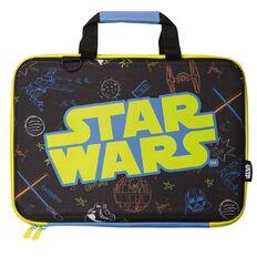 Star Wars 14 inch Hard-Shell Case