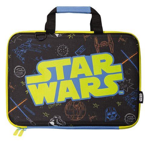 Star Wars 14.1 inch Hard-Shell Case