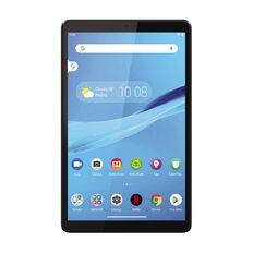 Lenovo Tab M8 8 inch Tablet