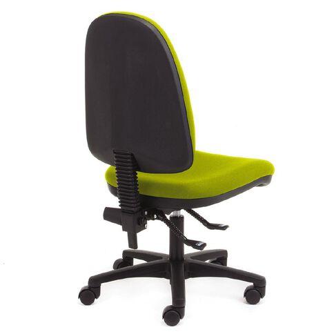 Chair Solutions Aspen Highback Chair Fairway