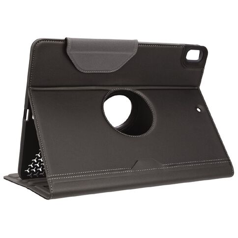 Targus VersaVu  iPad Pro 12.9IN Case (2018) Black