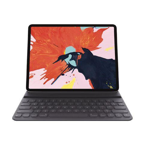 Apple Smart Keyboard Folio for 12.9 inch iPad Pro 3rd Gen