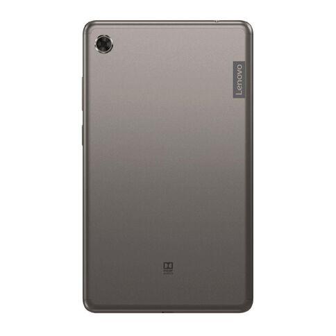 Lenovo Tab M7 7 inch Tablet