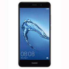 Vodafone Huawei Y5 2017 Locked Bundle Black